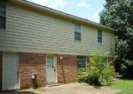 Foreclosed Home in Cordova 38018 DOVE HOLLOW CIR E - Property ID: 1133224593