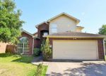 Foreclosed Home in Houston 77072 WHITE CAP LN - Property ID: 1133799655