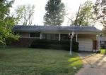 Foreclosed Home in Saint Louis 63136 LANIER DR - Property ID: 1135996529