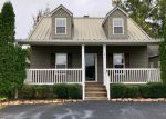 Foreclosed Home in Iuka 38852 PEARL PKWY - Property ID: 1136123543