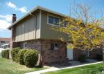Foreclosed Home in Carson City 89701 ASHBY CT - Property ID: 1136797583