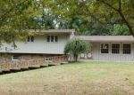 Foreclosed Home in Dalton 30721 KAY DR NE - Property ID: 1137465494