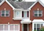 Foreclosed Home in Lawrenceville 30044 REUNION CT - Property ID: 1137673531