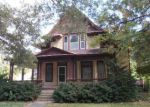 Foreclosed Home in Shenandoah 51601 S ELM ST - Property ID: 1138208292