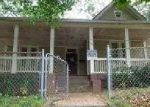 Foreclosed Home in Atlanta 30310 SELLS AVE SW - Property ID: 1141652978