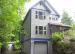 Foreclosed Home in Suquamish 98392 DIVISION AVE NE - Property ID: 1141668284