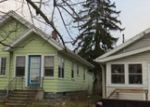 Foreclosed Home in Rossford 43460 ROSSBURN PL - Property ID: 1142032242
