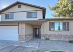 Foreclosed Home in Scottsdale 85250 E JACKRABBIT RD - Property ID: 1143307632