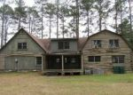 Foreclosed Home in Magnolia 71753 PALMETTO DR - Property ID: 1144440220