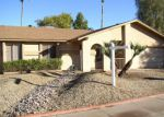 Foreclosed Home in Scottsdale 85260 E CHOLLA ST - Property ID: 1144976748