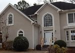 Foreclosed Home in Douglasville 30135 CHARLTON PL - Property ID: 1147075968