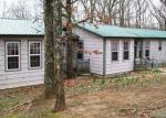 Foreclosed Home in Winslow 72959 BLUEBERRY HILL RD - Property ID: 1148358340