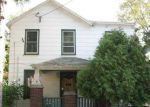 Foreclosed Home in Schenectady 12307 CLOSE ST - Property ID: 1149842644