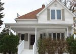 Foreclosed Home in Willmar 56201 2ND ST SW - Property ID: 1152993873