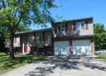 Foreclosed Home in Englewood 45322 FITCHBURG FARM DR - Property ID: 1153627166