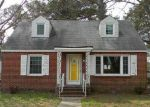 Foreclosed Home in Newport News 23601 SIDNEY PL - Property ID: 1156478379