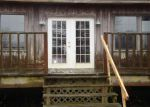 Foreclosed Home in Beebe 72012 E LOUISIANA ST - Property ID: 1158667372