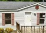 Foreclosed Home in Dahlonega 30533 CHARLIE JACKSON RD - Property ID: 1159720717