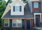Foreclosed Home in Newnan 30263 CHASTAIN WAY - Property ID: 1161415219