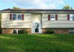 Foreclosed Home in Lexington 27295 GREENSBORO STREET EXT - Property ID: 1162104600