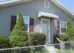 Foreclosed Home in Charleston 25315 135TH ST - Property ID: 1163526256