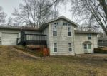 Foreclosed Home in Minneapolis 55434 TERRACE RD NE - Property ID: 1164907185
