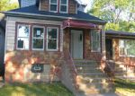 Foreclosed Home in Chicago 60636 S WINCHESTER AVE - Property ID: 1165510728