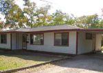 Foreclosed Home in La Marque 77568 AVENUE B - Property ID: 1167534604