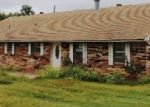 Foreclosed Home in Blanchard 73010 COUNTY ROAD 1247 - Property ID: 1168234481
