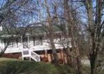 Foreclosed Home in Dayton 37321 ASHLEY LN - Property ID: 1170389312