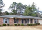 Foreclosed Home in Jackson 38301 CAMELLIA DR - Property ID: 1170391954