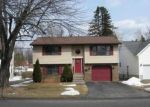 Foreclosed Home in Schenectady 12304 GIBSON ST - Property ID: 1173507695