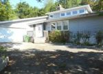 Foreclosed Home in Huntsville 35816 RUTLEDGE DR NW - Property ID: 1174687145