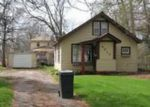 Foreclosed Home in Minneapolis 55417 E 54TH ST - Property ID: 1177411793