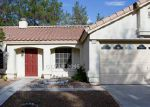 Foreclosed Home in Henderson 89014 ROCKY TRAIL RD - Property ID: 1179223242