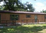 Foreclosed Home in Hardy 72542 FM 101 RD - Property ID: 1179557873