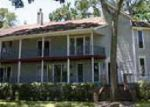 Foreclosed Home in Cypress 77429 KITZMAN RD - Property ID: 1179940656