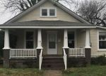 Foreclosed Home in Hampton 23661 CELEY ST - Property ID: 1180887102