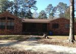 Foreclosed Home in Vancleave 39565 THRASHER LN - Property ID: 1181155595