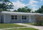 Foreclosed Home in Tampa 33616 W WYOMING AVE - Property ID: 1182038549