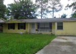 Foreclosed Home in Brunswick 31520 PEACHTREE ST - Property ID: 1182450688
