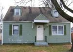 Foreclosed Home in Springfield 1109 BRECKWOOD BLVD - Property ID: 1182717857