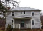 Foreclosed Home in Norwich 06360 OX HILL RD - Property ID: 1184264778