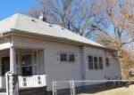 Foreclosed Home in Hutchinson 67502 W 18TH AVE - Property ID: 1186694655