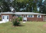 Foreclosed Home in Newport News 23601 JEFFERYS DR - Property ID: 1186873335
