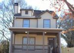 Foreclosed Home in Atlanta 30310 OSBORNE ST SW - Property ID: 1186987659