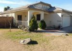 Foreclosed Home in Avondale 85392 W PALM LN - Property ID: 1188232370