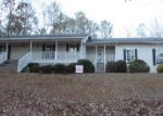 Foreclosed Home in Talladega 35160 CREEKSIDE CIR - Property ID: 1188336164
