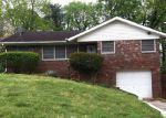 Foreclosed Home in Birmingham 35215 BURGUNDY RD - Property ID: 1188448740