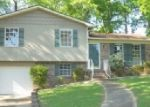Foreclosed Home in Birmingham 35215 CORT CIR NE - Property ID: 1188466247